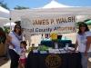 2012 Oracle Oaks Festival_139