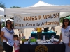 2012 Oracle Oaks Festival_140