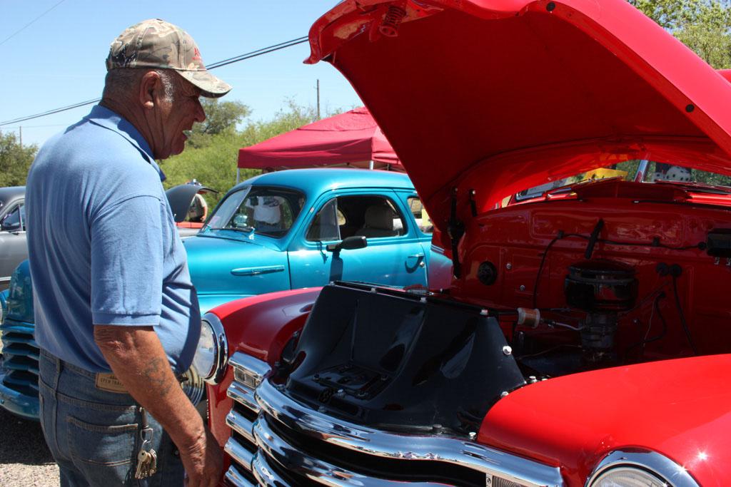 2012 Oracle Spring Run Car Show_142