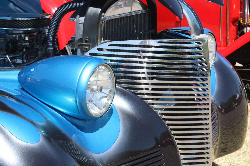 2012 Oracle Spring Run Car Show_154