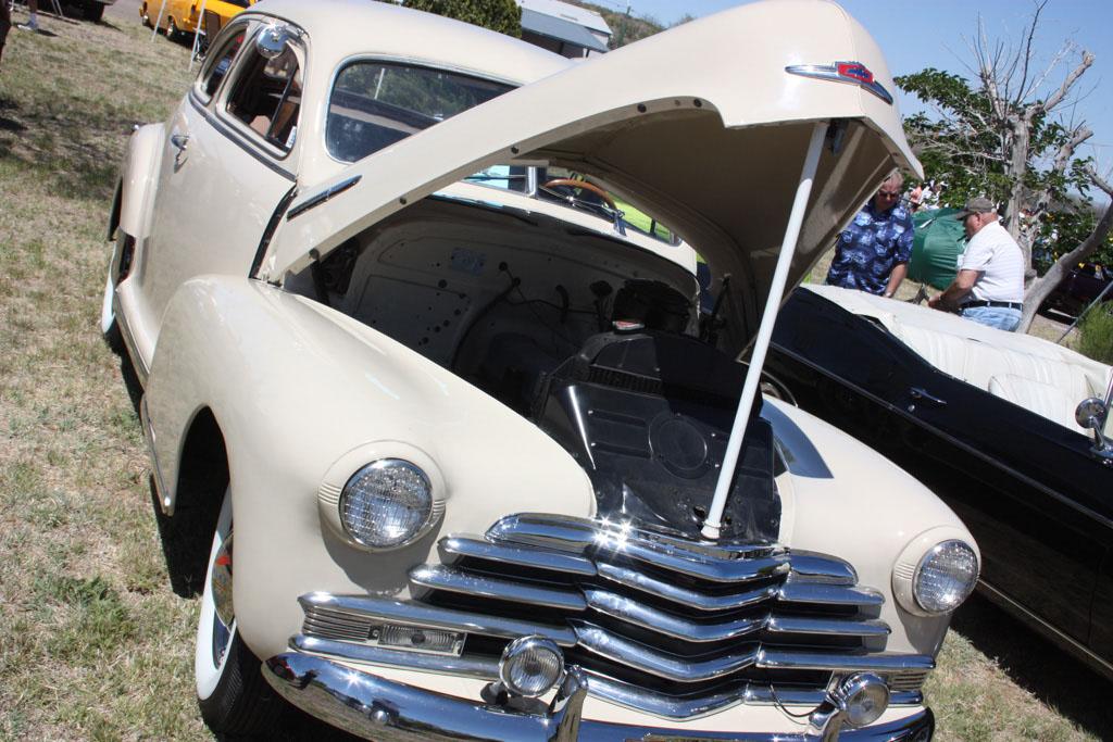 2012 Oracle Spring Run Car Show_182