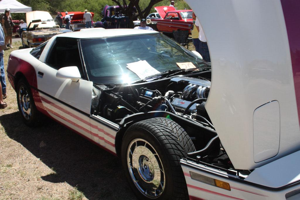 2012 Oracle Spring Run Car Show_205