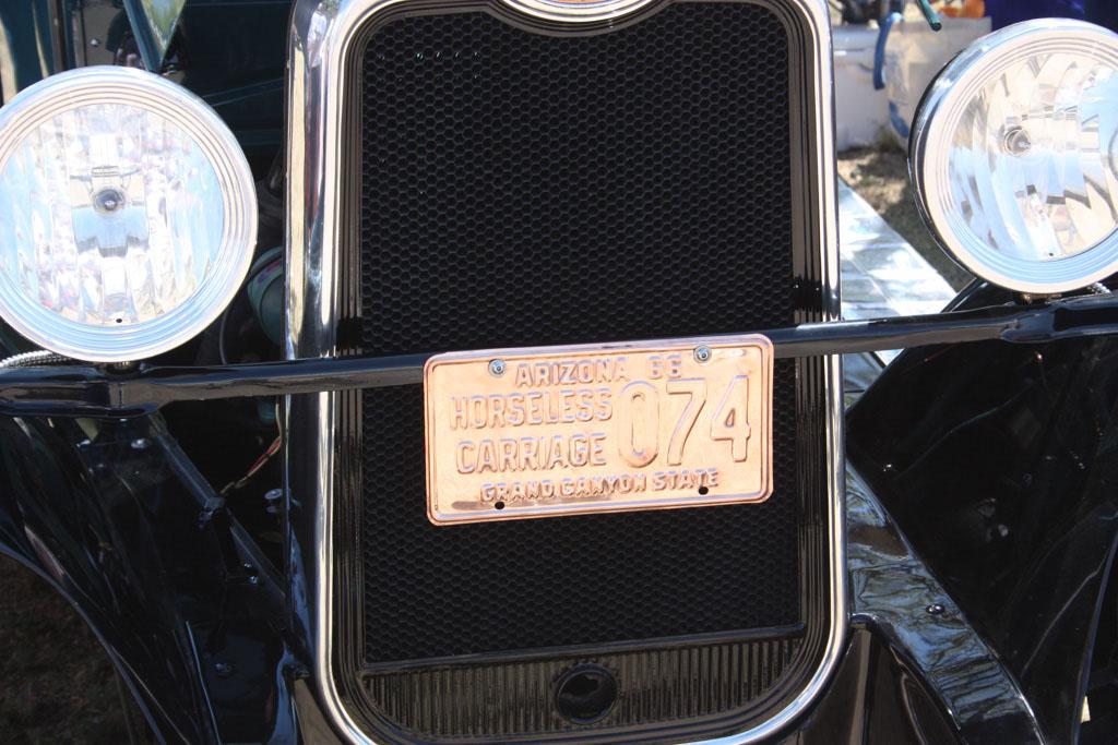 2012 Oracle Spring Run Car Show_207