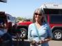2012 Oracle Spring Run Car Show Part 2