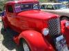 2012 Oracle Spring Run Car Show_112
