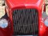 2012 Oracle Spring Run Car Show_113
