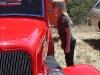 2012 Oracle Spring Run Car Show_114