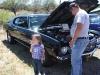 2012 Oracle Spring Run Car Show_117