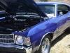 2012 Oracle Spring Run Car Show_120