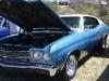 2012 Oracle Spring Run Car Show_121