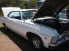 2012 Oracle Spring Run Car Show_122