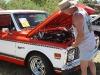 2012 Oracle Spring Run Car Show_125