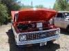 2012 Oracle Spring Run Car Show_126