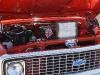 2012 Oracle Spring Run Car Show_127