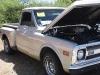 2012 Oracle Spring Run Car Show_128