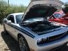 2012 Oracle Spring Run Car Show_129