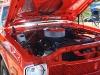 2012 Oracle Spring Run Car Show_130