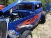 2012 Oracle Spring Run Car Show_131