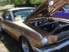 2012 Oracle Spring Run Car Show_132