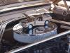 2012 Oracle Spring Run Car Show_133