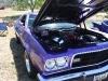 2012 Oracle Spring Run Car Show_134