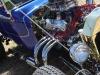2012 Oracle Spring Run Car Show_135