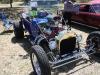 2012 Oracle Spring Run Car Show_136