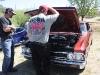 2012 Oracle Spring Run Car Show_137