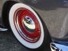 2012 Oracle Spring Run Car Show_139