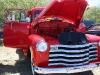 2012 Oracle Spring Run Car Show_141