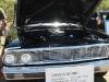 2012 Oracle Spring Run Car Show_143