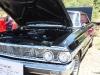 2012 Oracle Spring Run Car Show_144