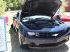 2012 Oracle Spring Run Car Show_145