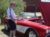 2012 Oracle Spring Run Car Show_146