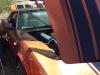 2012 Oracle Spring Run Car Show_147