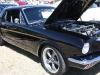 2012 Oracle Spring Run Car Show_150