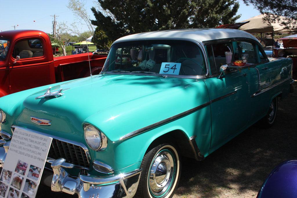 2012 Oracle Spring Run Car Show_002
