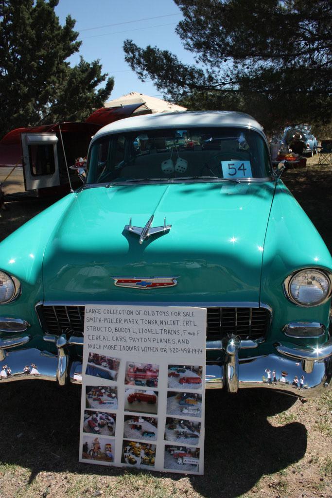 2012 Oracle Spring Run Car Show_003