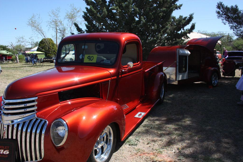 2012 Oracle Spring Run Car Show_006