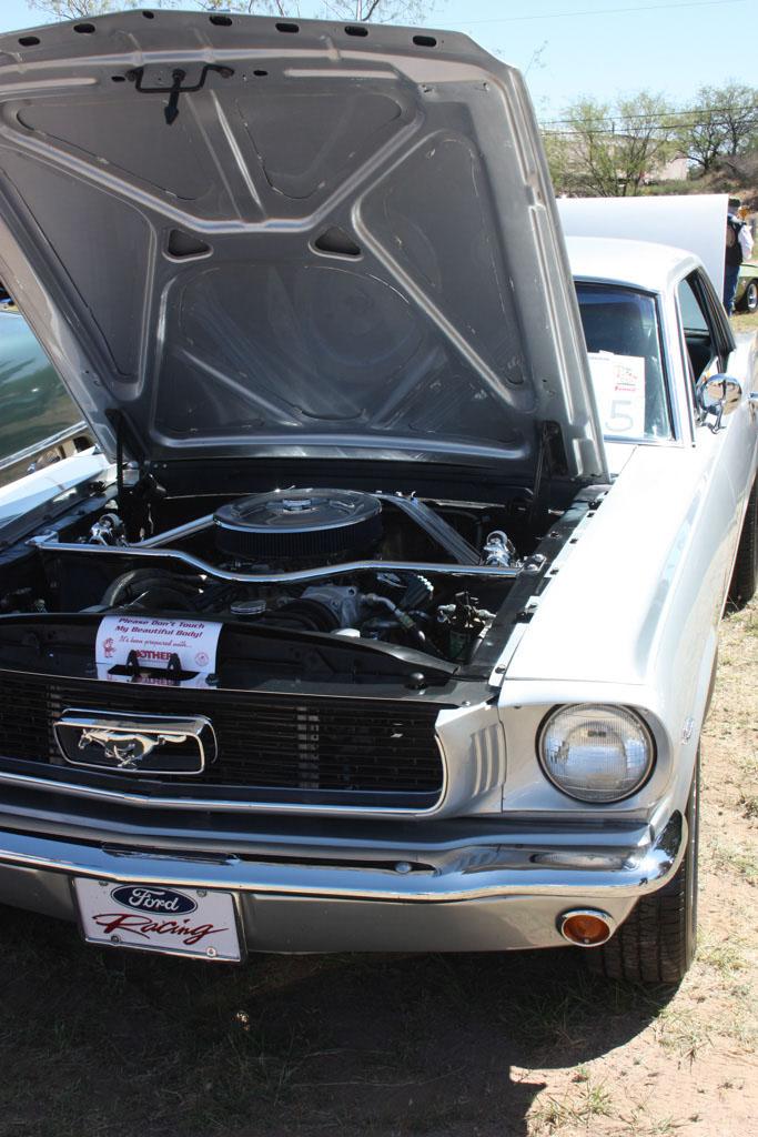 2012 Oracle Spring Run Car Show_012