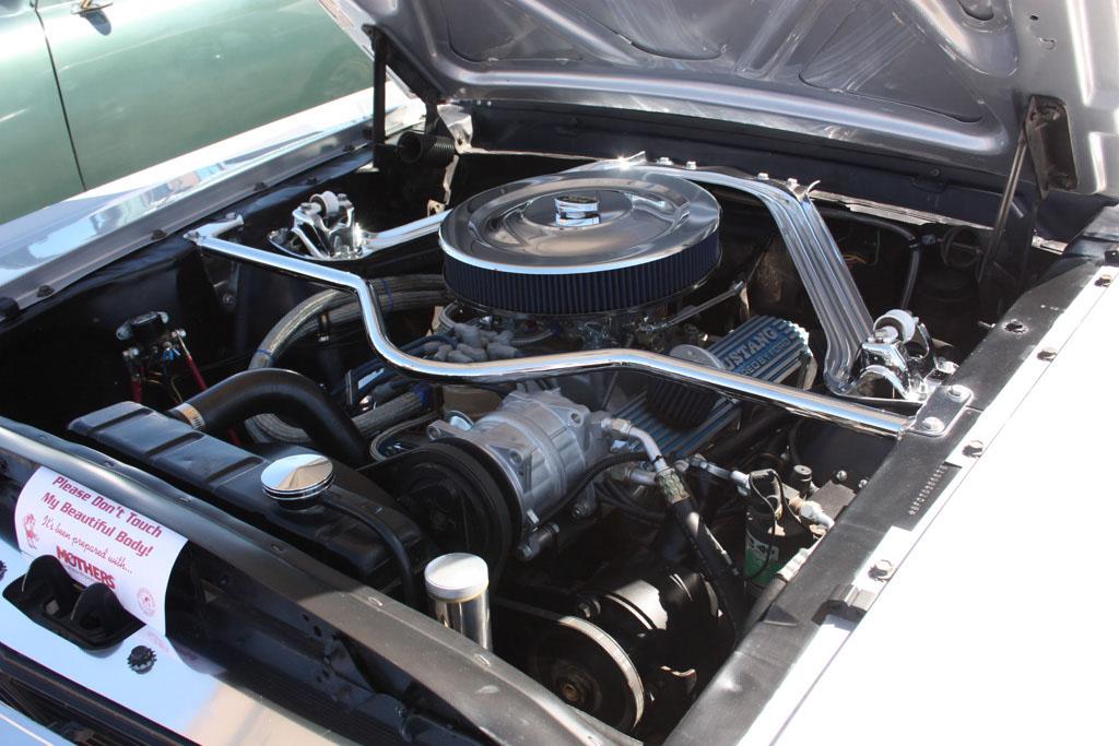 2012 Oracle Spring Run Car Show_013