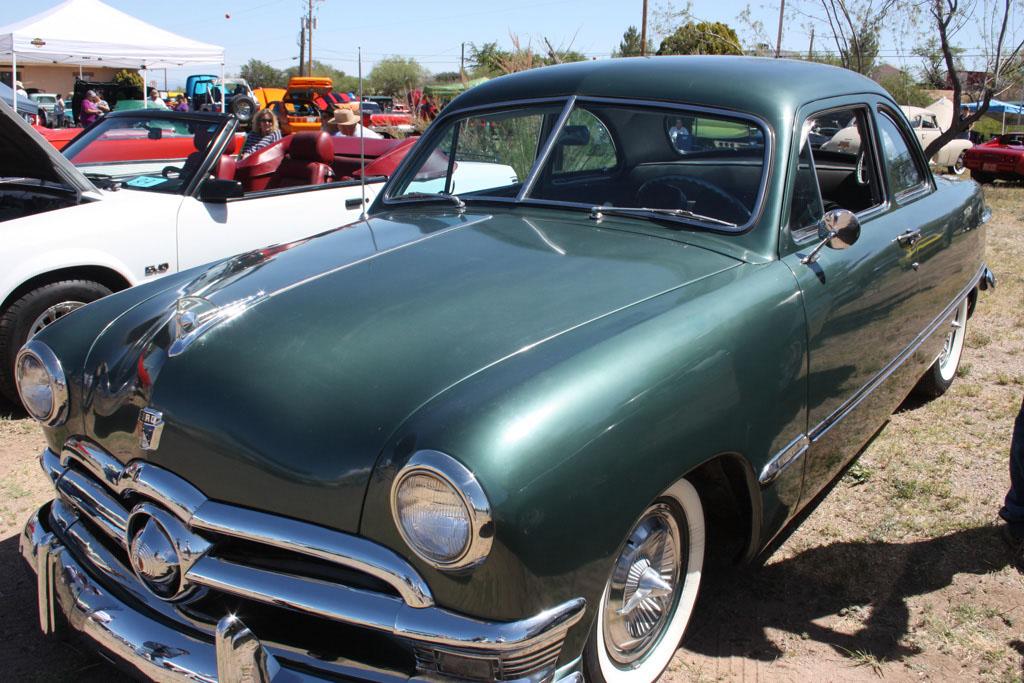 2012 Oracle Spring Run Car Show_014