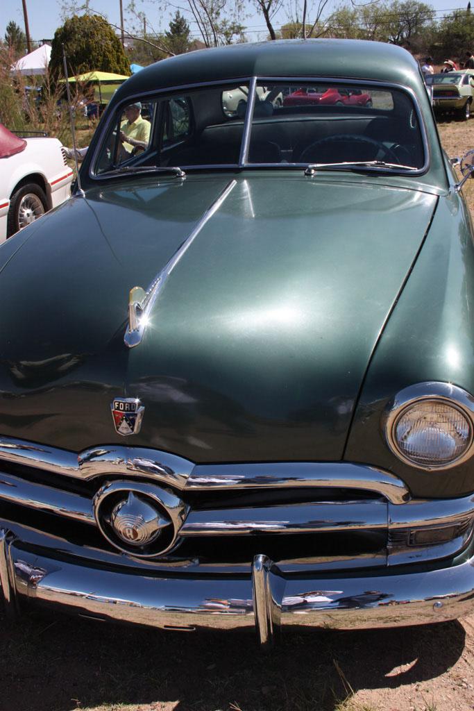2012 Oracle Spring Run Car Show_015