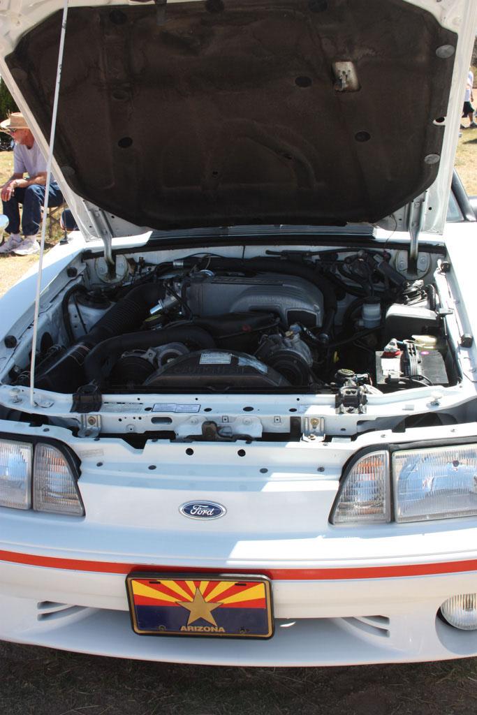 2012 Oracle Spring Run Car Show_017