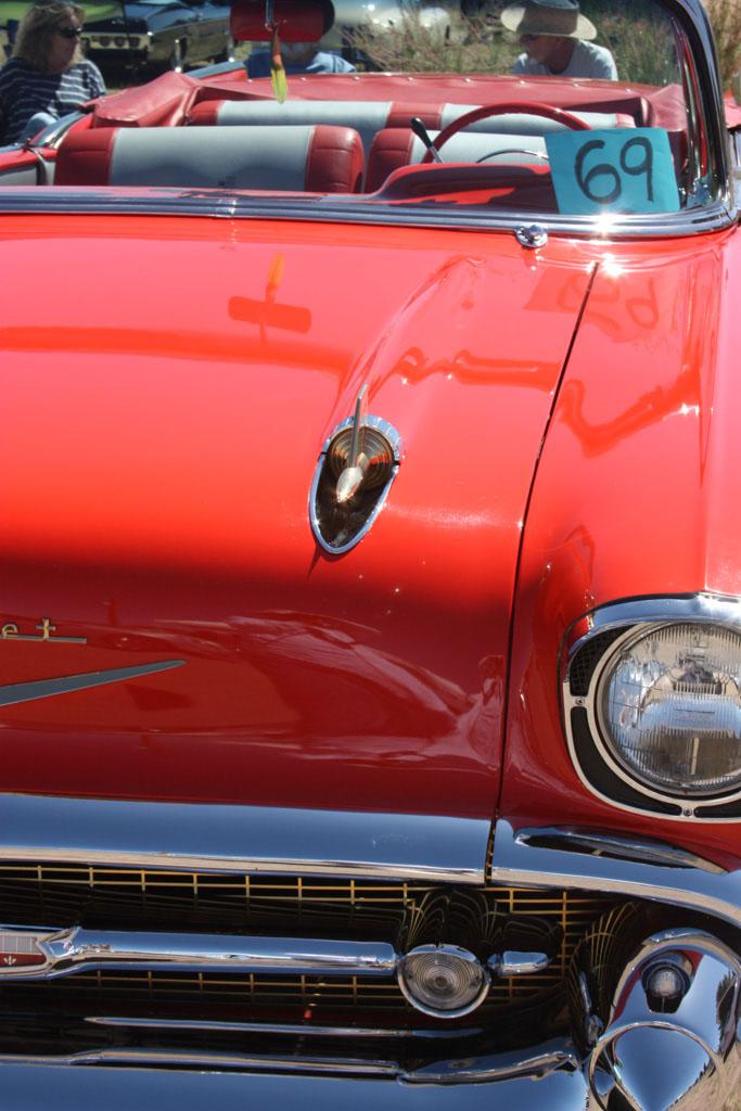 2012 Oracle Spring Run Car Show_019