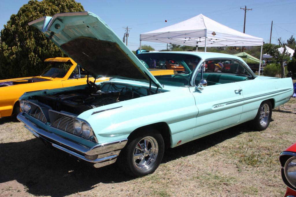 2012 Oracle Spring Run Car Show_020