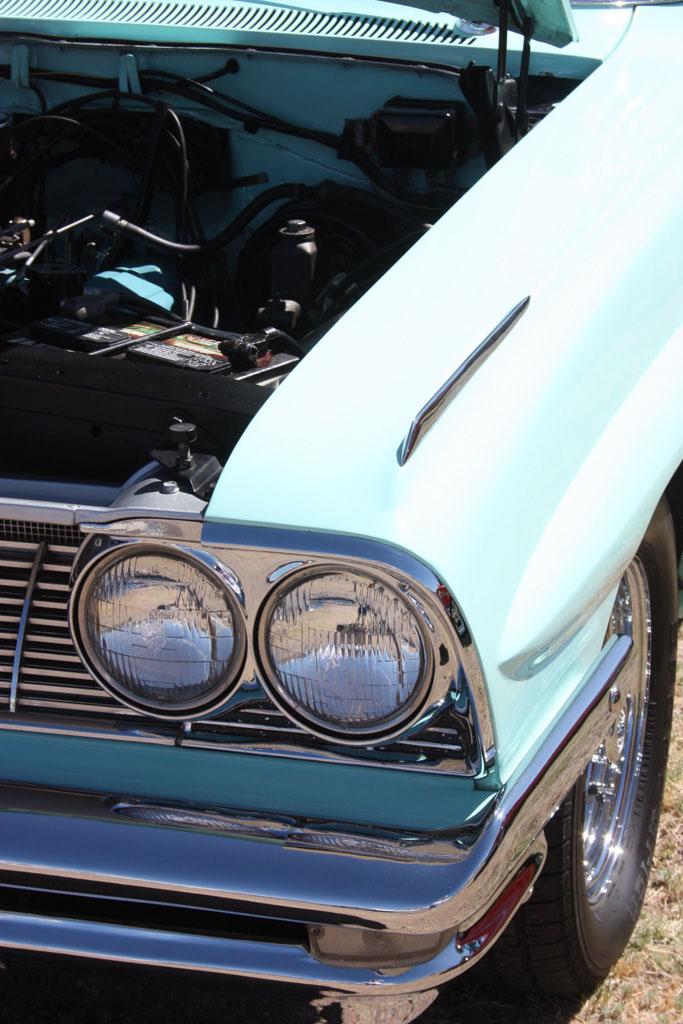 2012 Oracle Spring Run Car Show_021