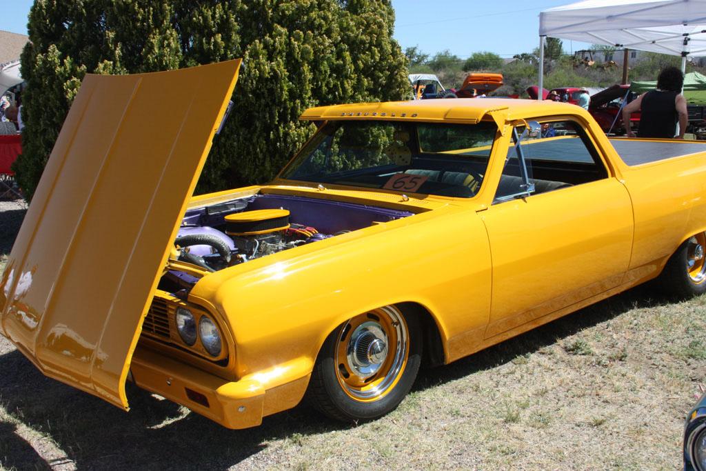 2012 Oracle Spring Run Car Show_022