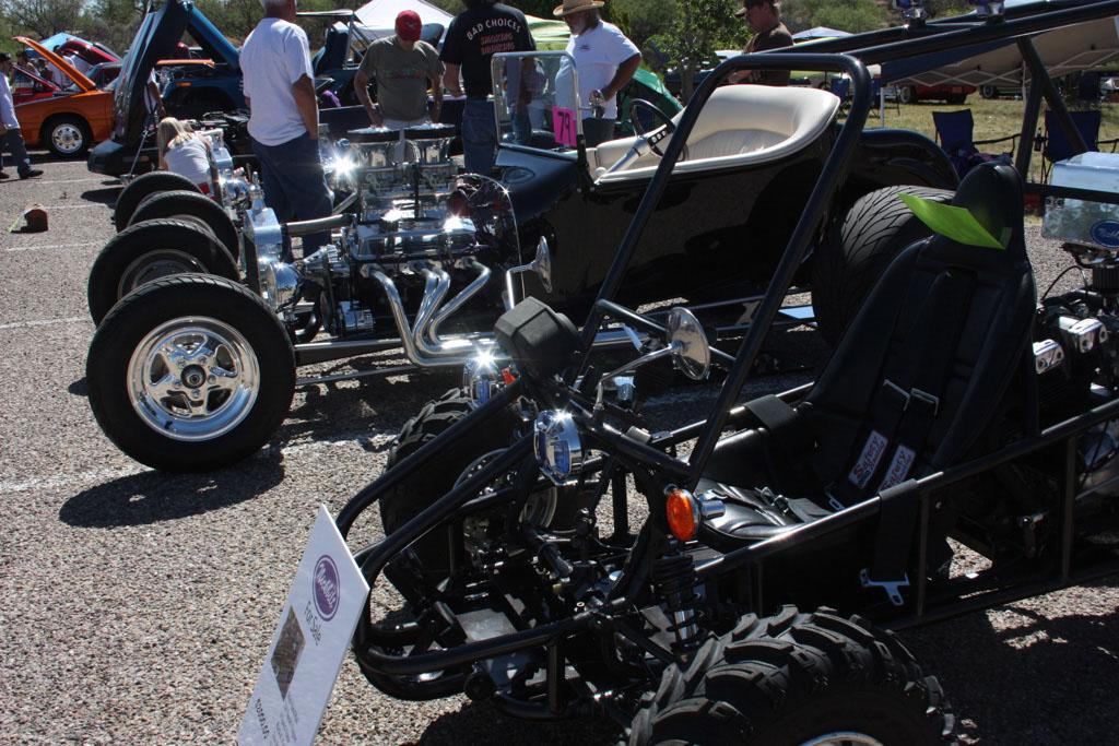 2012 Oracle Spring Run Car Show_024
