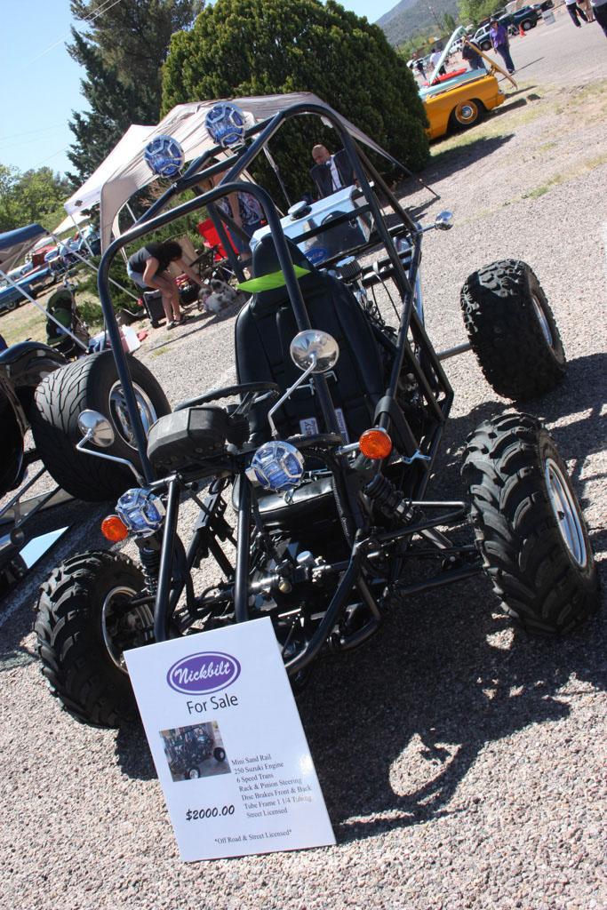 2012 Oracle Spring Run Car Show_025